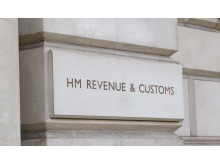 Another Win for HMRC in Tax Avoidance Case